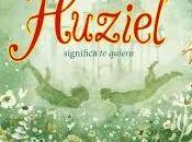 """""""Huziel significa quiero"""" Rocío Carmona"""