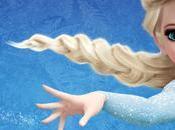 Juguetes Frozen rebajados Amazon para esta Navidad