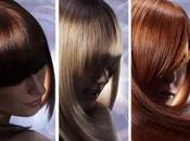 Tendencias peinado otoño/invierno 2015