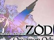 ANÁLISIS: Zodiac: Orcanon Odyssey