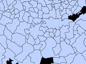 Marquesado Navamorcuende
