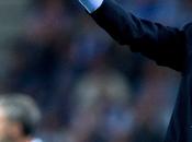 terminado mala racha Chelsea Mourinho?
