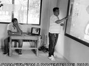 Politécnico Universitario Borja, historia merece contada