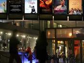 Cartelera: estrenos cine semana (27/11/2015)
