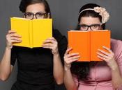 Tres libros Social Media recomendados