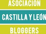 #BloggersCyl