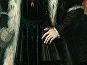 1518:el archiduque fernando, embarca santander camino flandes