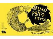 Belako. Perro Sierra Teatro Barceló