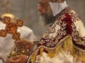 Coptos, minoría cristiana Egipto