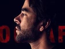 maestría dulzura flamenca guitarra, Daniel Casares..