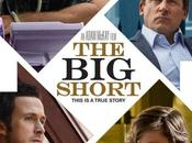 Segundo trailer GRAN APUESTA Christian Bale, Brad Pitt Steve Carell