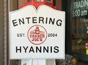 Últimos días: Vacaciones familia Hyannis, Provincetown, Boston, Panamá