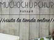 fin, tienda online!!