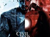 Capitán América: Civil seguirá contando historia Soldado Invierno
