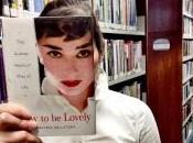 #BookFaceFriday: redes sociales llenan fotos lectores libros