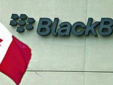 BlackBerry retira Pakistán, acceder gobierno monitoreara clientes