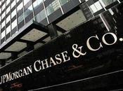 Cuáles Dónde Bancos Grandes Mundo?