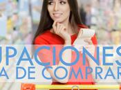 Estudio medirá tanto influyen preocupaciones salud nutrición compras hogares colombianos