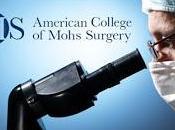 Cirugía mohs: mejor tratamiento para cáncer piel dermatólogo realiza otros especialistas