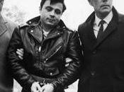 sangre fría (1966), truman capote richard brooks (1967). historia crimen.