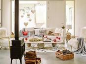 Decoración Navidad: Zara Home 2015