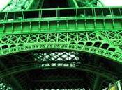COP21: espera Chile lidere camino hacia economía baja carbono nivel mundial