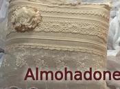 Catálogo almohadones