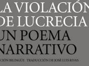 violación Lucrecia