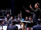 Invitan concierto Soda Sinfónico, música ligera sinfonía