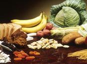 dieta macrobiótica saludable?