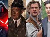 películas estreno esperadas para diciembre 2015