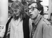 creador, Woody Allen, cumple años