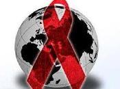respuestas sobre SIDA