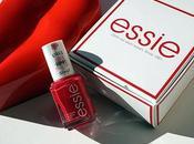 Essie Wonderful; perfecto divertido
