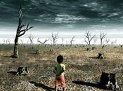 ¿Qué efectos cambio climático preocupan gente?