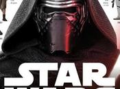 Star Wars: despertar Fuerza. Diccionario visual