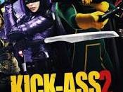 KICK-ASS (Kick-Ass (USA, 2013) Acción