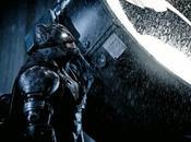 Increíble nuevo teaser #BatmanvSupermanDawnOfJustice