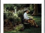 Marcel Proust. Sobre lectura
