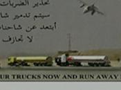¿Por EE.UU. bombardeó pozos petróleo controlados ISIS?