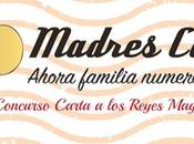 """Concurso Carta Reyes Magos"""" 2016: Silla auto Jané"""