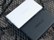 Huawei asumiría fabricación próxima Nexus