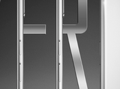Zero: gama media acabado metalizado premium costo razonable