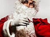 webs para hijos reciban Carta Papá Noel
