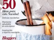 Navidad para compartir 2015 revista gratis
