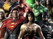 Games Montreal desarrolla nuevos juegos superhéroes