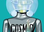 'Cosmic, mercado fantástico' traerá ciencia ficción Madrid