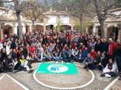 Galileo Galilei participa Encuentro Regional Andaluza Ecoescuelas