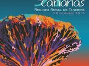 edición Feria Artesanía Canarias