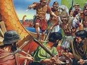 secuestro Julio César piratas